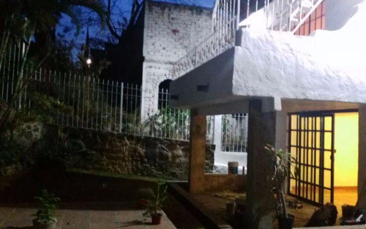 Foto de casa en venta en, las cañadas, zapopan, jalisco, 1819706 no 23