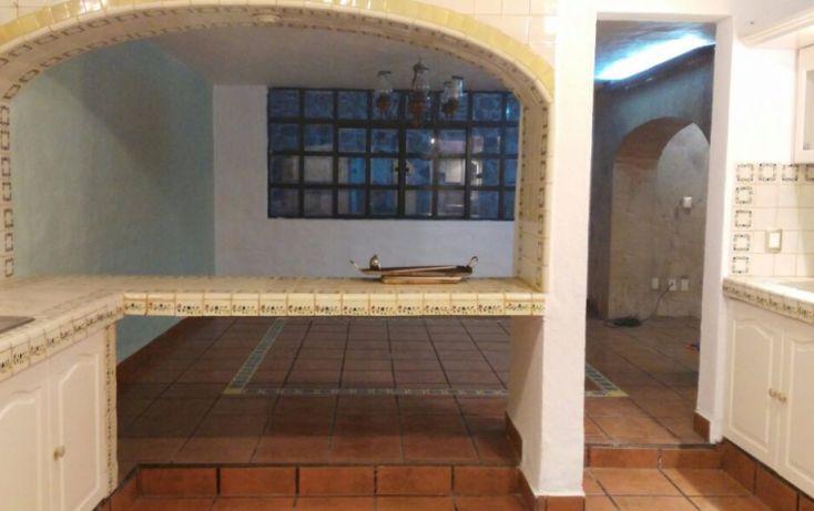 Foto de casa en venta en, las cañadas, zapopan, jalisco, 1819706 no 24