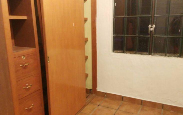 Foto de casa en venta en, las cañadas, zapopan, jalisco, 1819706 no 27
