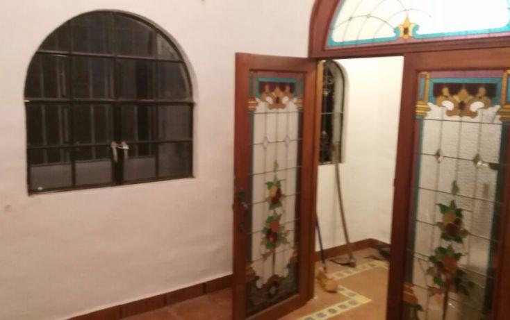 Foto de casa en venta en, las cañadas, zapopan, jalisco, 1819706 no 29