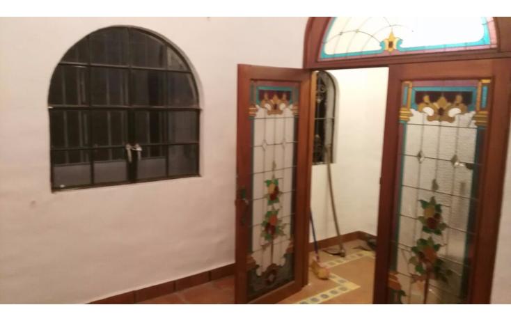 Foto de casa en venta en  , las ca?adas, zapopan, jalisco, 1819706 No. 29