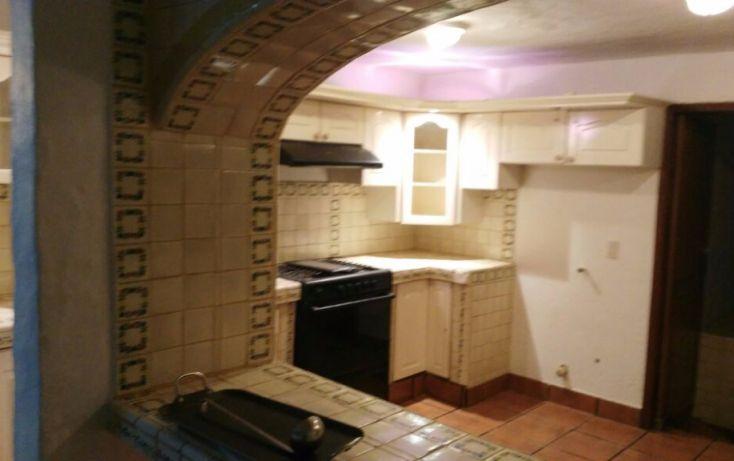 Foto de casa en venta en, las cañadas, zapopan, jalisco, 1819706 no 30