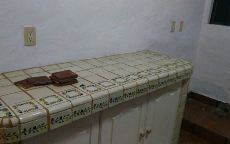 Foto de casa en venta en, las cañadas, zapopan, jalisco, 1819706 no 31