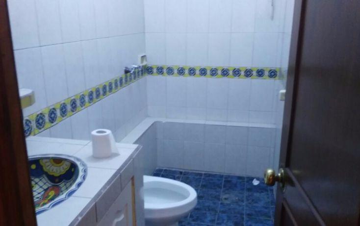Foto de casa en venta en, las cañadas, zapopan, jalisco, 1819706 no 32