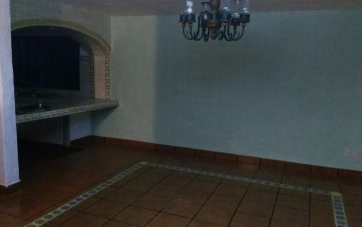 Foto de casa en venta en, las cañadas, zapopan, jalisco, 1819706 no 33