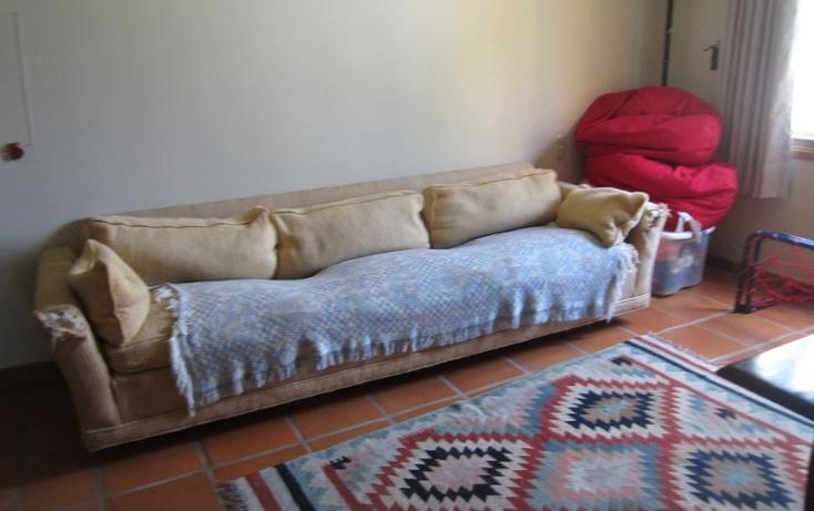 Foto de casa en venta en  , las cañadas, zapopan, jalisco, 1851366 No. 04
