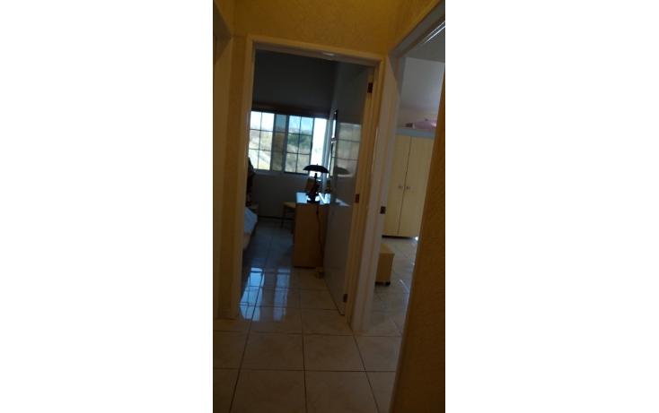 Foto de casa en venta en  , las cañadas, zapopan, jalisco, 1856218 No. 01