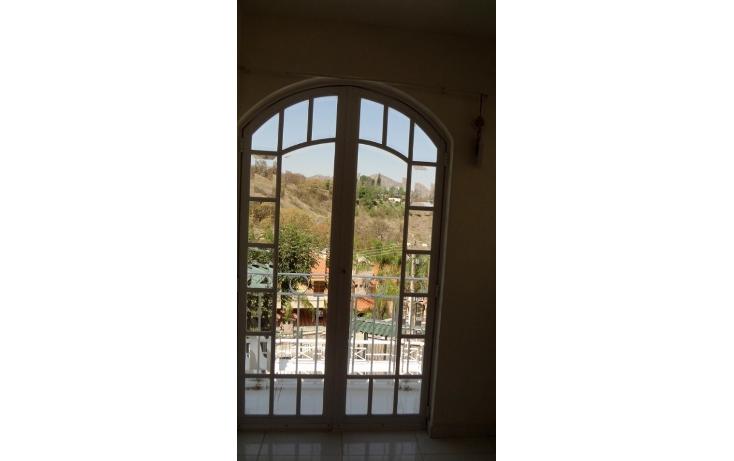 Foto de casa en venta en  , las cañadas, zapopan, jalisco, 1856218 No. 02