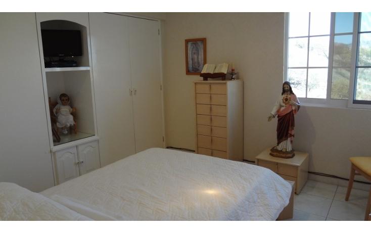 Foto de casa en venta en  , las cañadas, zapopan, jalisco, 1856218 No. 03