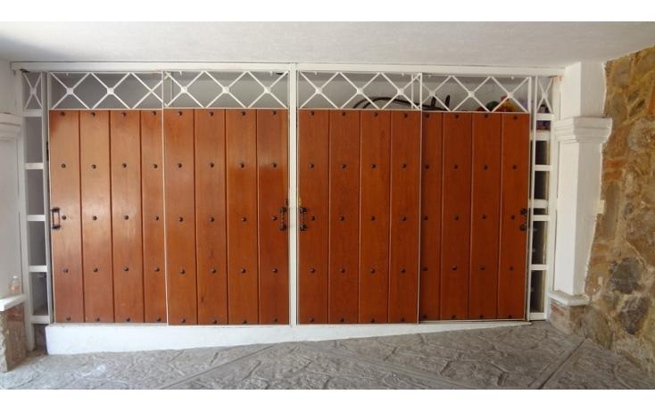 Foto de casa en venta en  , las cañadas, zapopan, jalisco, 1856218 No. 15
