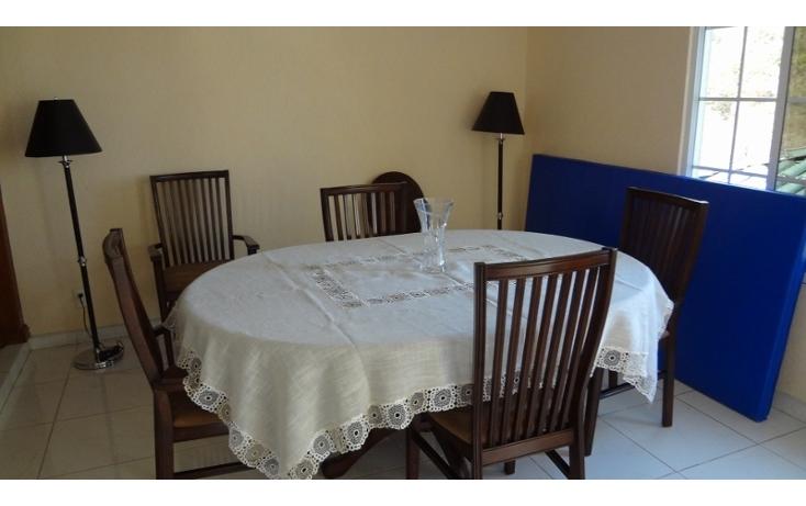 Foto de casa en venta en  , las cañadas, zapopan, jalisco, 1856218 No. 17