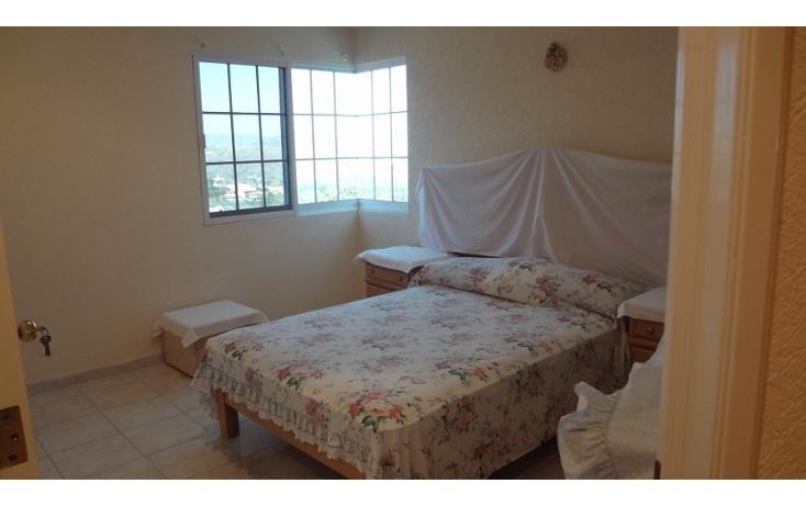 Foto de casa en venta en  , las cañadas, zapopan, jalisco, 1856218 No. 31
