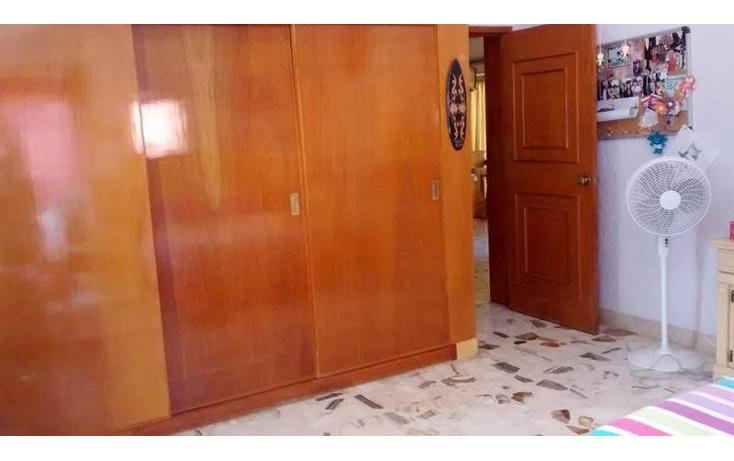 Foto de casa en venta en  , las ca?adas, zapopan, jalisco, 1856902 No. 05