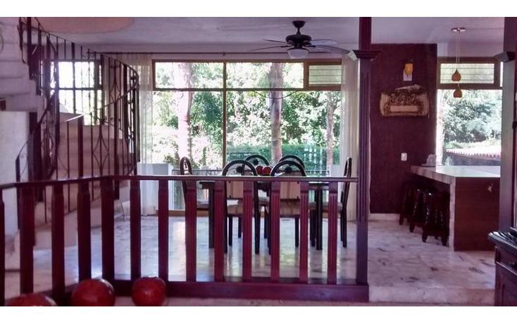 Foto de casa en venta en  , las ca?adas, zapopan, jalisco, 1856902 No. 18