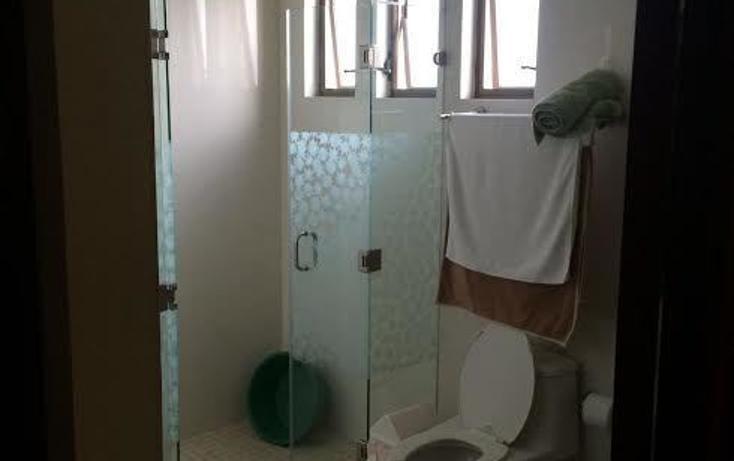 Foto de casa en venta en  , las cañadas, zapopan, jalisco, 1871470 No. 05