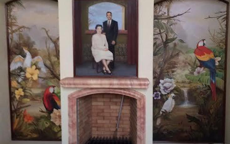 Foto de casa en venta en  , las cañadas, zapopan, jalisco, 1871470 No. 06