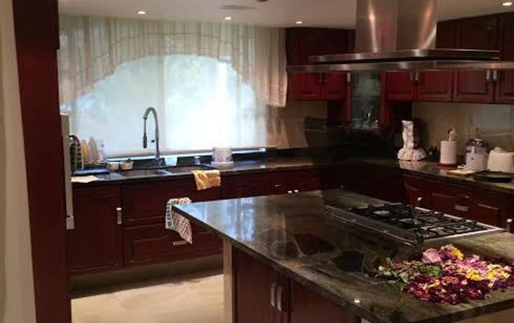 Foto de casa en venta en  , las cañadas, zapopan, jalisco, 1871470 No. 13