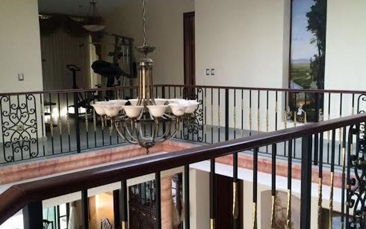 Foto de casa en venta en  , las cañadas, zapopan, jalisco, 1871470 No. 14