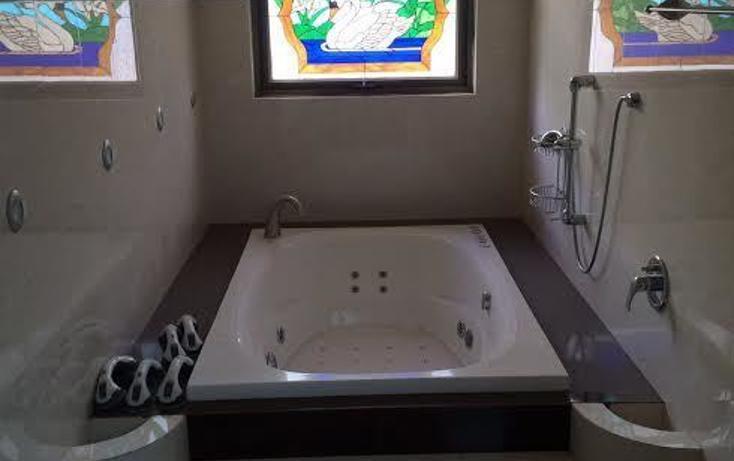 Foto de casa en venta en  , las cañadas, zapopan, jalisco, 1871470 No. 15
