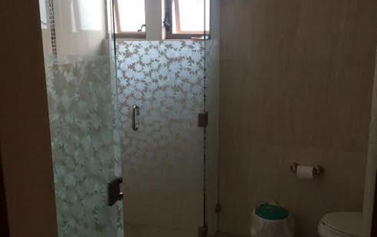 Foto de casa en venta en  , las cañadas, zapopan, jalisco, 1871470 No. 17