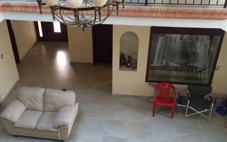 Foto de casa en venta en  , las cañadas, zapopan, jalisco, 1871470 No. 19