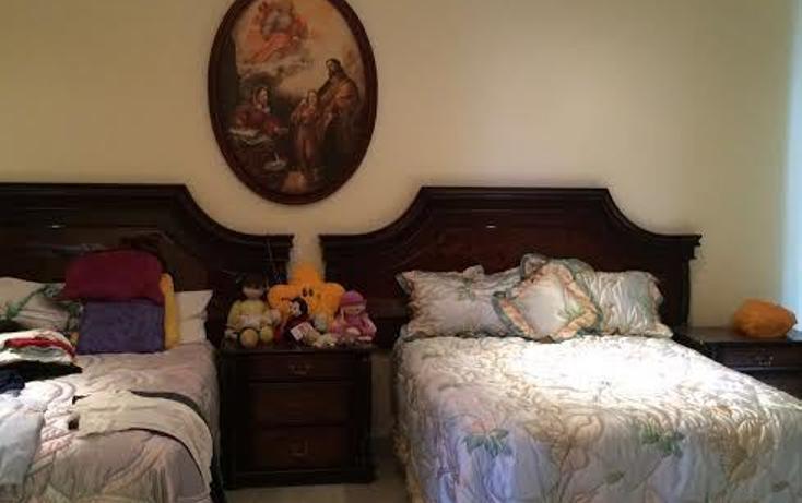 Foto de casa en venta en  , las cañadas, zapopan, jalisco, 1871470 No. 20