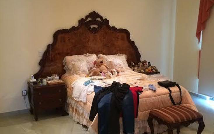 Foto de casa en venta en  , las cañadas, zapopan, jalisco, 1871470 No. 22