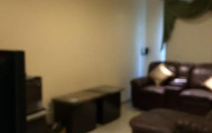Foto de casa en venta en  , las cañadas, zapopan, jalisco, 1871470 No. 27
