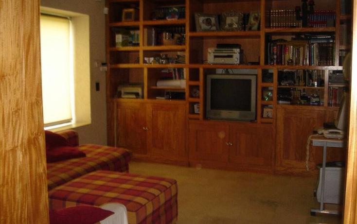Foto de casa en venta en  , las ca?adas, zapopan, jalisco, 1871474 No. 02
