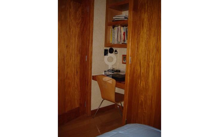 Foto de casa en venta en  , las ca?adas, zapopan, jalisco, 1871474 No. 07