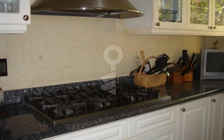 Foto de casa en venta en  , las ca?adas, zapopan, jalisco, 1871474 No. 13
