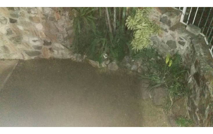 Foto de casa en venta en  , las cañadas, zapopan, jalisco, 1871486 No. 04