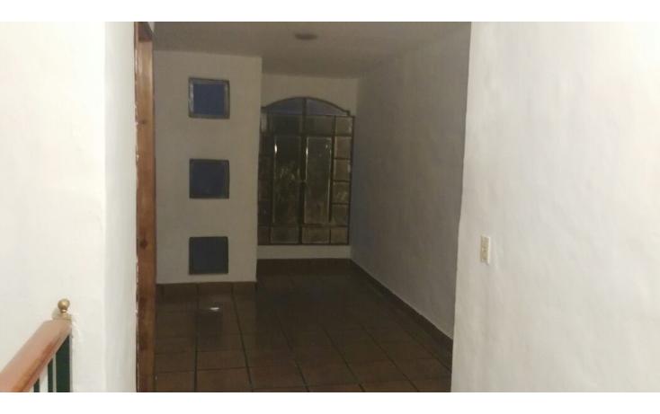 Foto de casa en venta en  , las cañadas, zapopan, jalisco, 1871486 No. 08