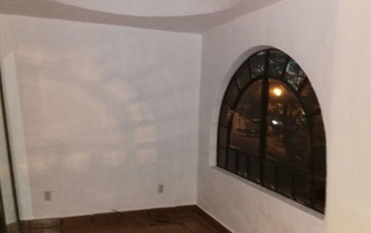 Foto de casa en venta en, las cañadas, zapopan, jalisco, 1871486 no 09