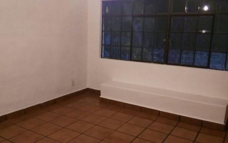 Foto de casa en venta en, las cañadas, zapopan, jalisco, 1871486 no 10