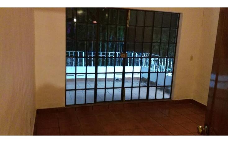 Foto de casa en venta en  , las cañadas, zapopan, jalisco, 1871486 No. 11