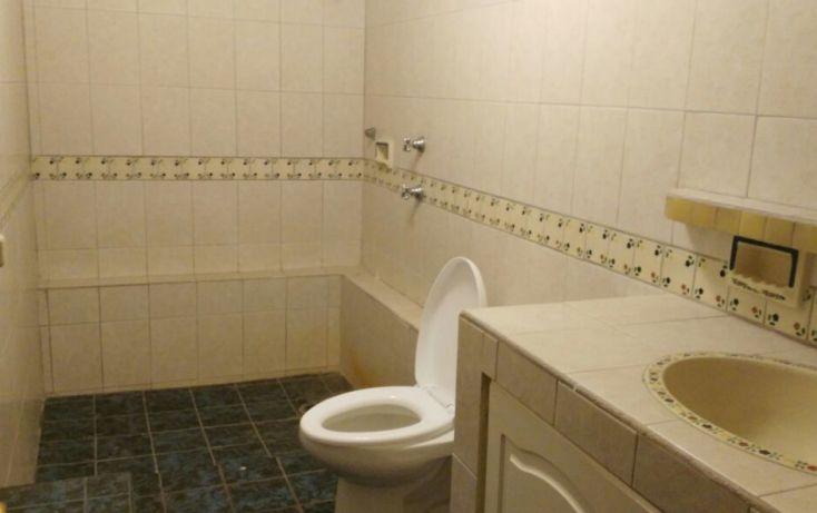 Foto de casa en venta en, las cañadas, zapopan, jalisco, 1871486 no 12