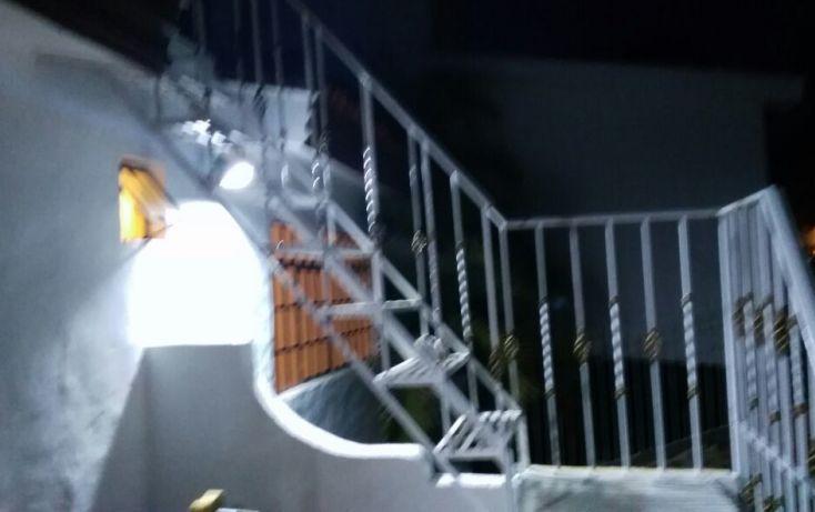 Foto de casa en venta en, las cañadas, zapopan, jalisco, 1871486 no 13