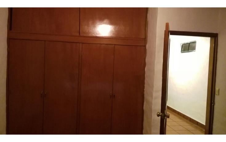 Foto de casa en venta en  , las cañadas, zapopan, jalisco, 1871486 No. 14