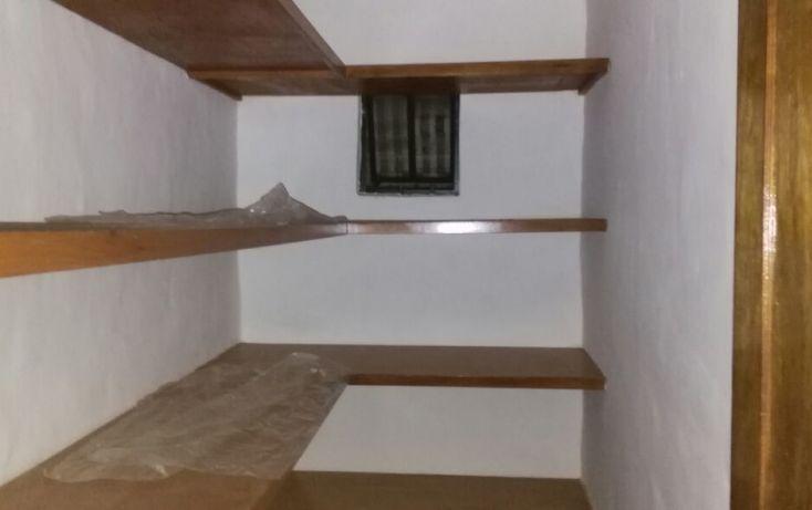 Foto de casa en venta en, las cañadas, zapopan, jalisco, 1871486 no 15