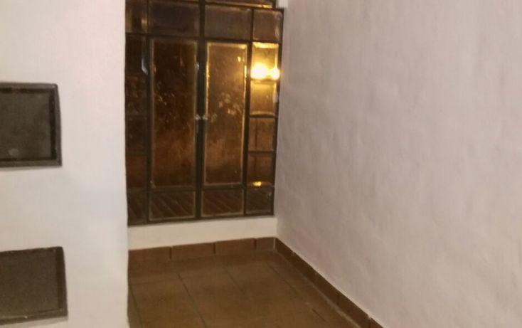 Foto de casa en venta en, las cañadas, zapopan, jalisco, 1871486 no 16