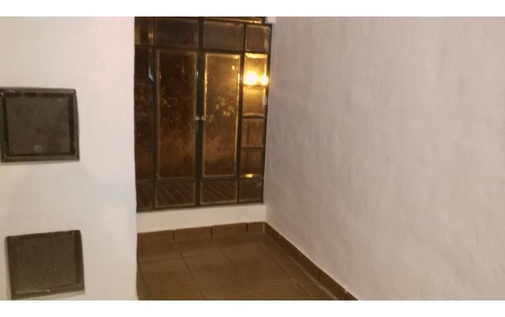 Foto de casa en venta en  , las cañadas, zapopan, jalisco, 1871486 No. 16