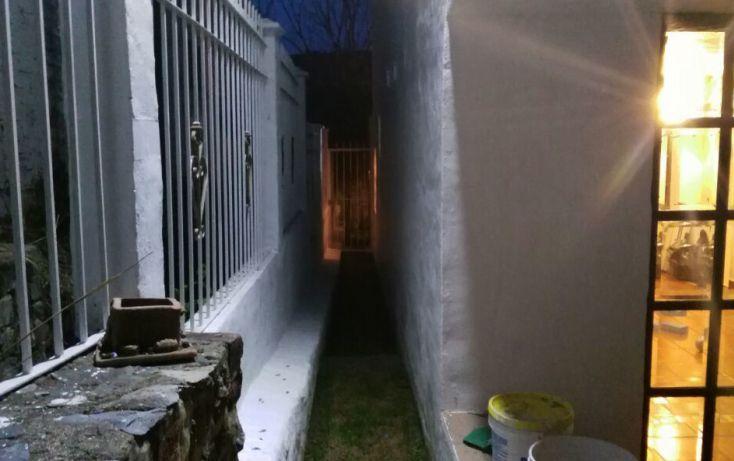 Foto de casa en venta en, las cañadas, zapopan, jalisco, 1871486 no 19