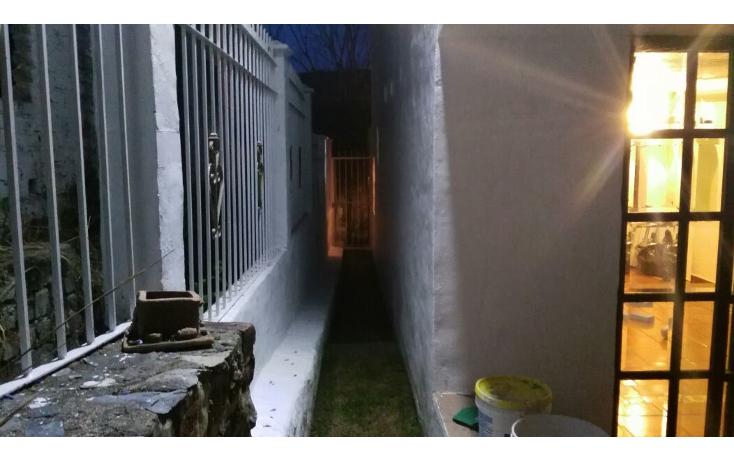 Foto de casa en venta en  , las cañadas, zapopan, jalisco, 1871486 No. 19