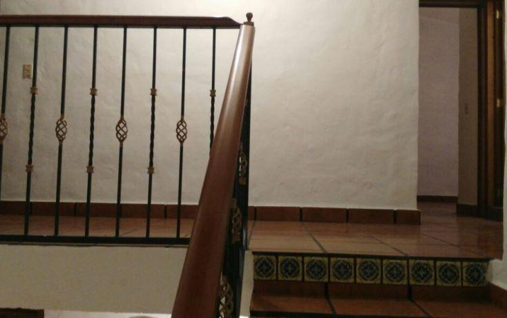 Foto de casa en venta en, las cañadas, zapopan, jalisco, 1871486 no 21