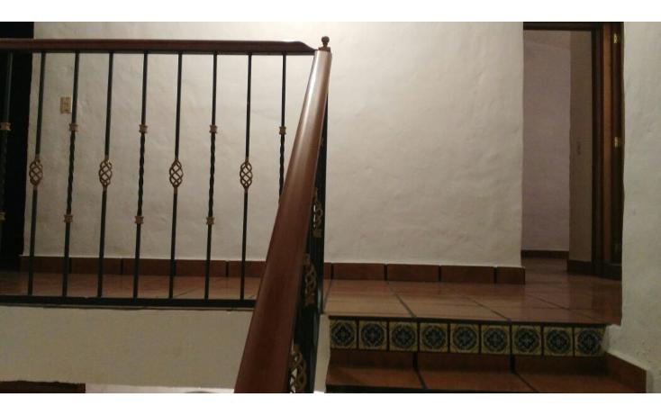 Foto de casa en venta en  , las cañadas, zapopan, jalisco, 1871486 No. 21