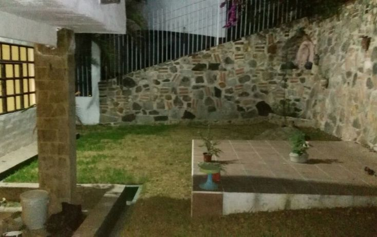 Foto de casa en venta en, las cañadas, zapopan, jalisco, 1871486 no 24