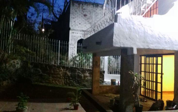 Foto de casa en venta en, las cañadas, zapopan, jalisco, 1871486 no 25