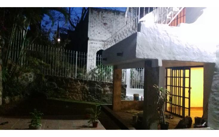 Foto de casa en venta en  , las cañadas, zapopan, jalisco, 1871486 No. 25