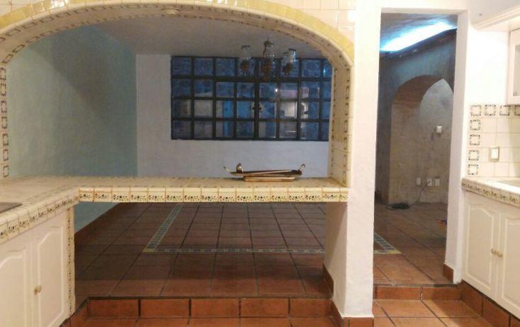 Foto de casa en venta en, las cañadas, zapopan, jalisco, 1871486 no 26